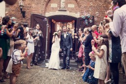 Liefs Van Siets Amsterdam Drenthe Groningen Nederland Beste Bruidsfotografie Sietske Holwerda Trouw Fotografie Wedding Photography Bridal